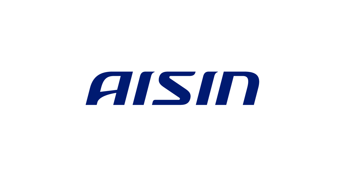 www.aisin.com