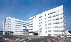 ADVICS Co., Ltd. was established