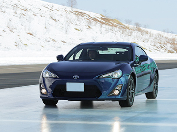 Vehicle stability control system performance evaluation